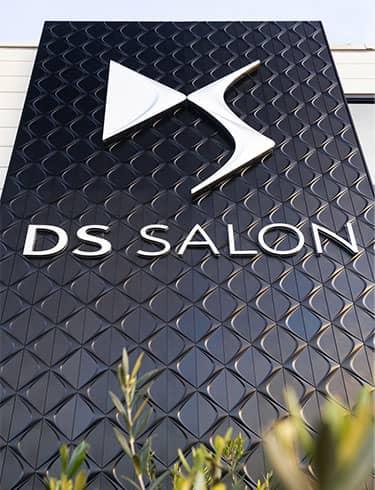 DS Automobiles Montélimar