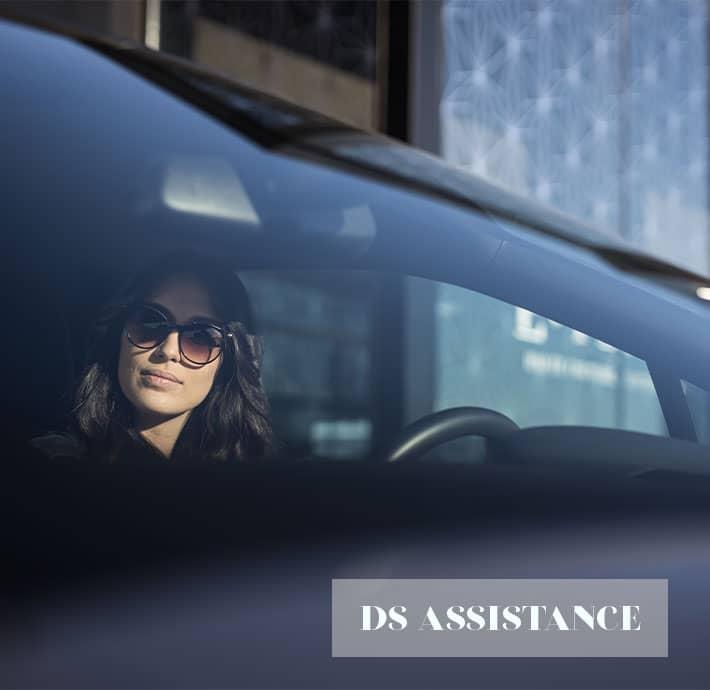 DS Assistance Montélimar