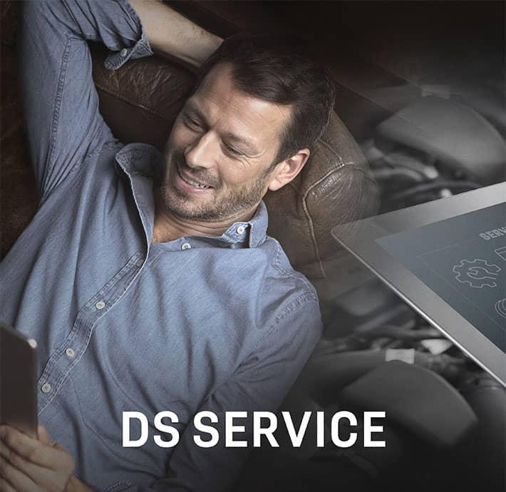 Services DS Montélimar Only You